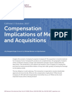 Compensation-Implications-of-Mergers-and-Acquisitions