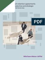 2017-global-m-a-retention-report.pdf