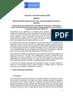 articles-394577_recurso_5
