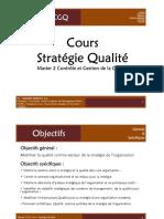 COURS STRATEGIE QUALITE (1).pdf