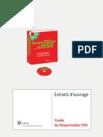 le-guide-du-responsable-hse-pdf-632.pdf