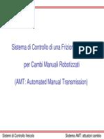AMTcambio.pdf