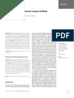 CHB.pdf