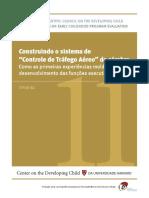 estudo-funções-executivas-habilidades-para-a-vida-e-aprendizagem.pdf