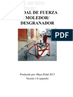 Bicimolino y Desgranador.pdf