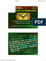 01_Introduccion_al_estudio_de_la_espirit.pdf