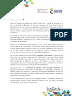 GRADO_1_GUIA_DEL_DOCENTE_SEM_B-converted