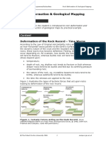 notes_4_rock_defoormation_and_geological_mapping.pdf