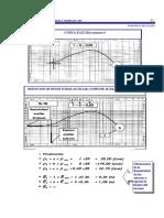 MALLA3-3.pdf