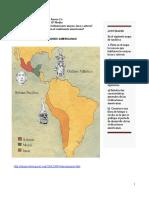 Anexo 2e Guía ubicación temporal y espacial de mayas, incas aztecas.docx