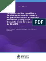 UFEM-Guía_actuación_Covid-19