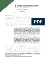 JustificativaREVISADA_Gilmara Oliveira_ Trabalho final Conhec Ling Inter sl aula _prof Gil.pdf