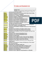 NFPA CODES AND STANDARDS LIST.pdf