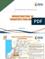 3.3 Libardo Silva Morales - Vicepresidencia de Estructuración ANI.pdf