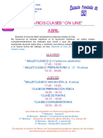 horario2020-clases-abril-mayo.pdf