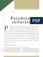 Paradoxos culturais.pdf