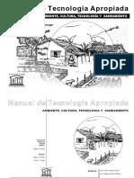 Manual de Tecnología Apropiada