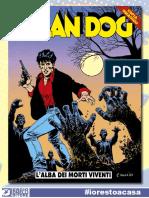 eBook005_DYD_01_iorestoacasa
