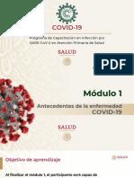 COVID-1.pdf