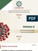 COVID-6.pdf