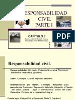 responsabilidad civil funcion preventiva y punitiva.pptx