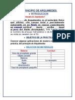 Arquimedes.docx