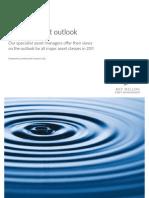 2011 GMO Full Document Global