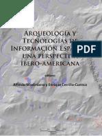 De Ranchos y Tolderías en La Pampa.pdf