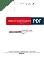 Fierro_Valbuena-Epistemolog_a_moderna_y-ienciassociales_un_an_lisis_cr_tico_deCharlesTaylor (1).pdf