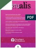 ARM_virtualis09 (1).pdf