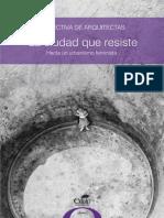 la ciudad que resiste _ WEB.pdf-PDFA.pdf
