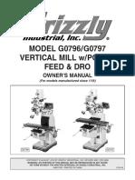 g0797_m.pdf