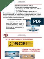 Informática Jurídica.pptx