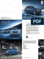 BMW_Business_Brochure_2019.07.pdf