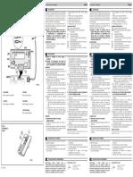 2010-11-26 VEGA enchufable MSR-041_00.pdf