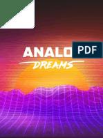 ANALOG_DREAMS_20_03_2020_ENGLISH