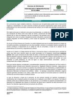 Guia para la mediación Policial.pdf