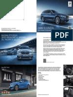 app BMW_Business_Brochure_.pdf