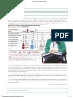 PRONABEC _ ENP - PRONABEC4 - Simulacro.pdf