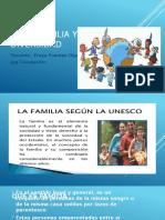 1 Aula Familia y Diversidad