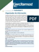 API 3 DERECHO PENAL II