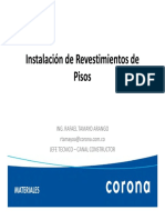 CORONA - INSTALACIÓN REVESTIMIENTOS DE PISOS.pdf