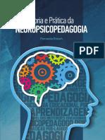 livro 3 57392_teoria_e_pratica_da_neuropsicopedagogia_2018