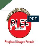 Iglesia nuevo.pdf