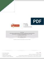 proyectos4 - copia.pdf