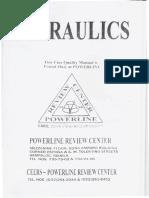 Hydraulics.pdf