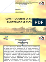 A CONSTITUCION NACIONAL RBV.ppt