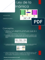 Primera-Ley-de-la-Termodinámica.pdf