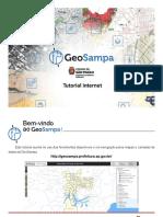 tutorial geosampa.pdf