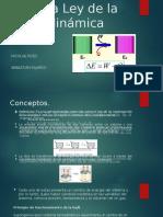 Primera-Ley-de-la-Termodinámica.pptx